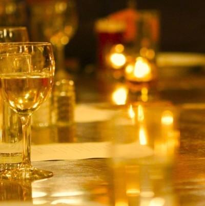 1012 orange wine rywtgo