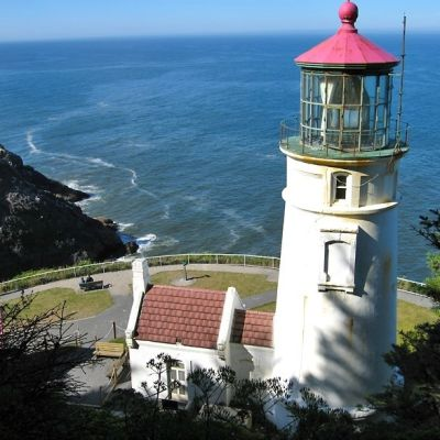 6 13 heceta lighthouse dan hershman u2wgyt