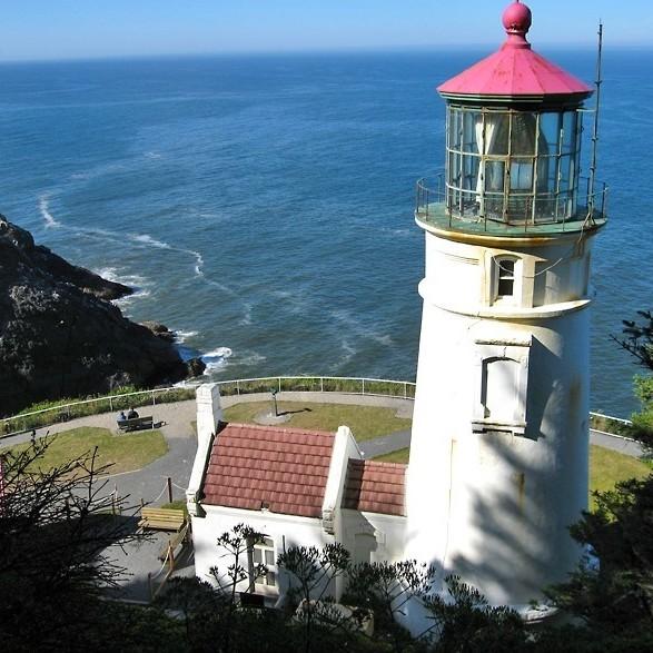 6 13 heceta lighthouse dan hershman u2wgyt