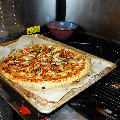 Takeoutpizza nhwrh2