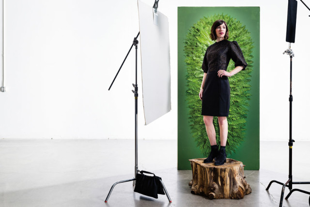 2015 01 carrie brownstein pdxmonthly bdcc5w