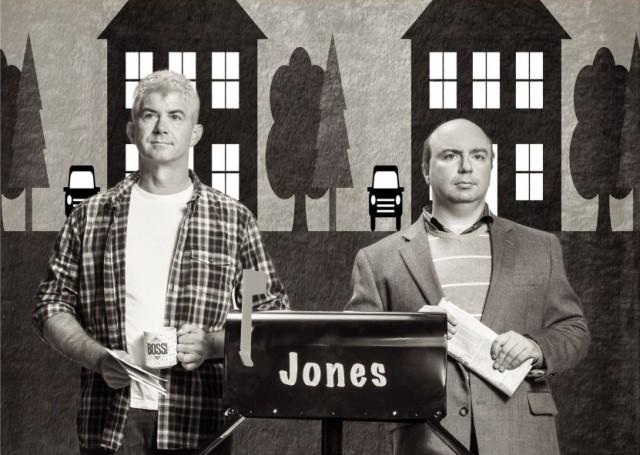 Joneses header 2600x1300 1200x600 f9czv5