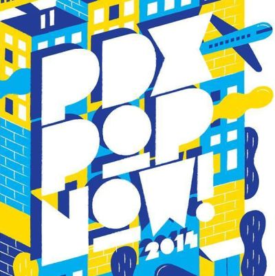 Pdx pop now 2014 zhn7ux