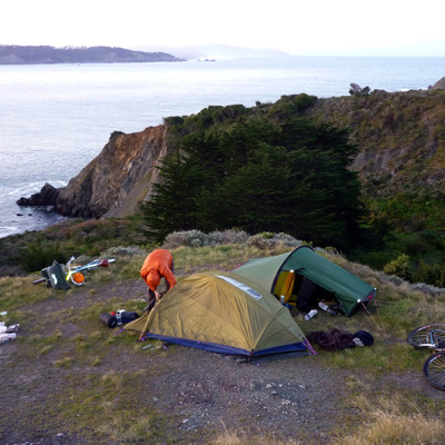 Bike campout coast grant petersen gyud1l