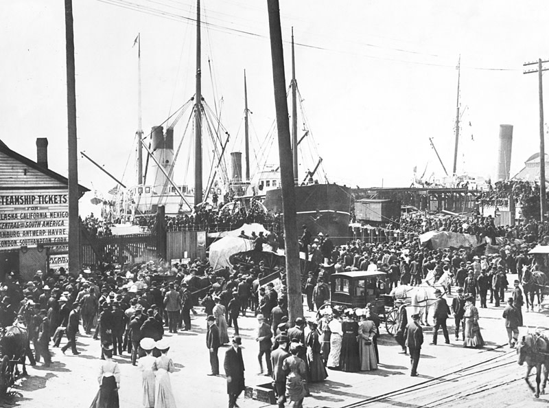 Seattle  1897 1 pm7eyy