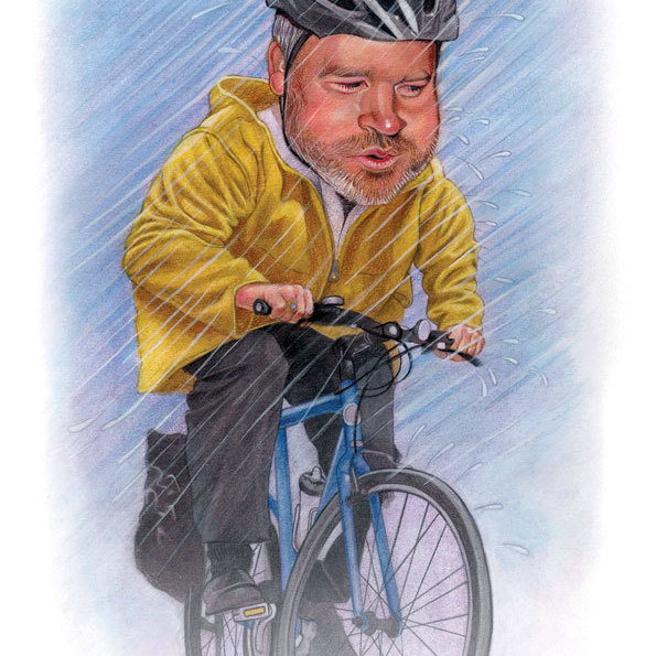 Mayor on bike final rvanso