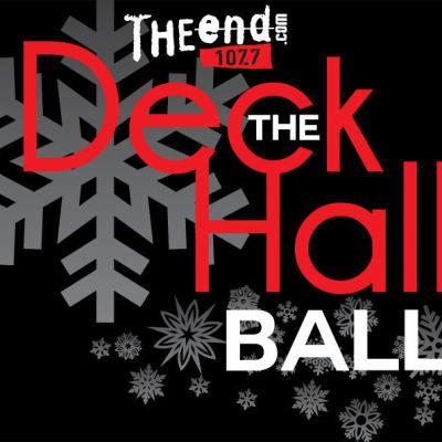 093013 deck the hall korfod