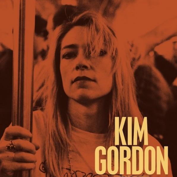 Kim gordon girl in a band 608x914 lfctos
