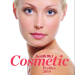 Thumbnail for - Cosmetic Profiles 2014