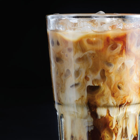 0814 portland iced coffee ege2rt