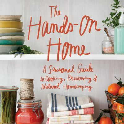 Hands on home enimok