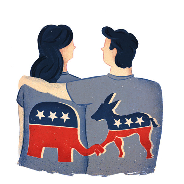1112 back fence marriage politics hpbpyq