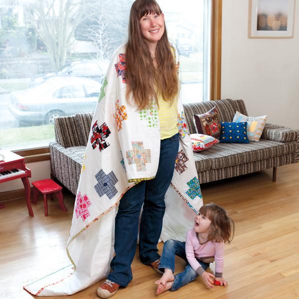 Susan beal portland crafter author vs6qva