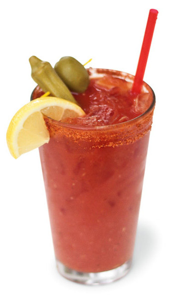 Screen door bloody mary e5ejee