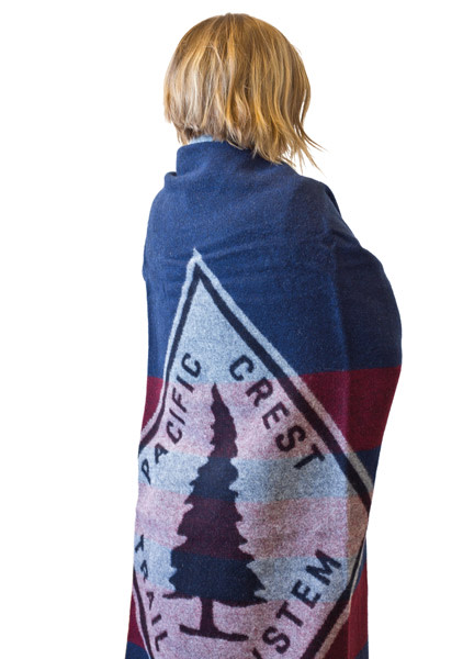1115 blanket woopze