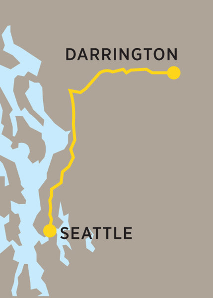 Darrington illustrated map cenhap