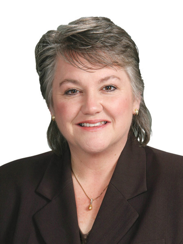 Verbatim State Representative Maureen Walsh Defends Marriage For All