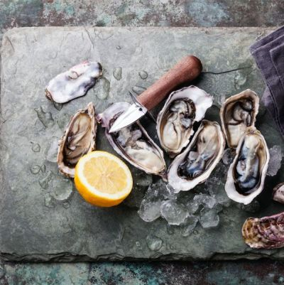 Bottlehouse oysters  1  2 0 0 c9tfpq