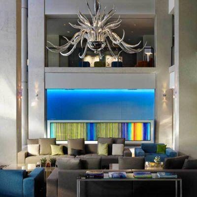 Murano lobby m7favx