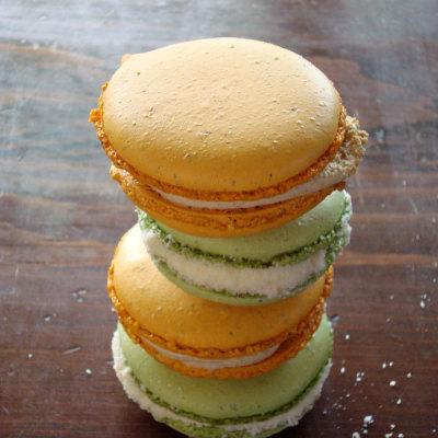 Macarons dtsru5