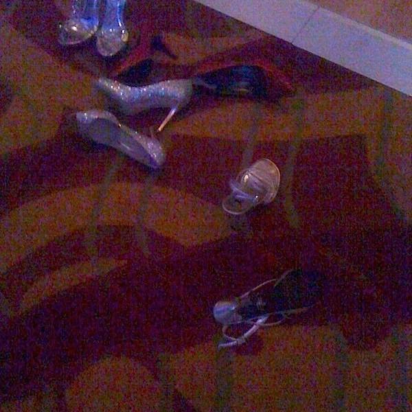 Shoes1 mncbid