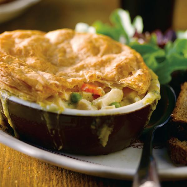 0207 comfort food pot pie nwequy