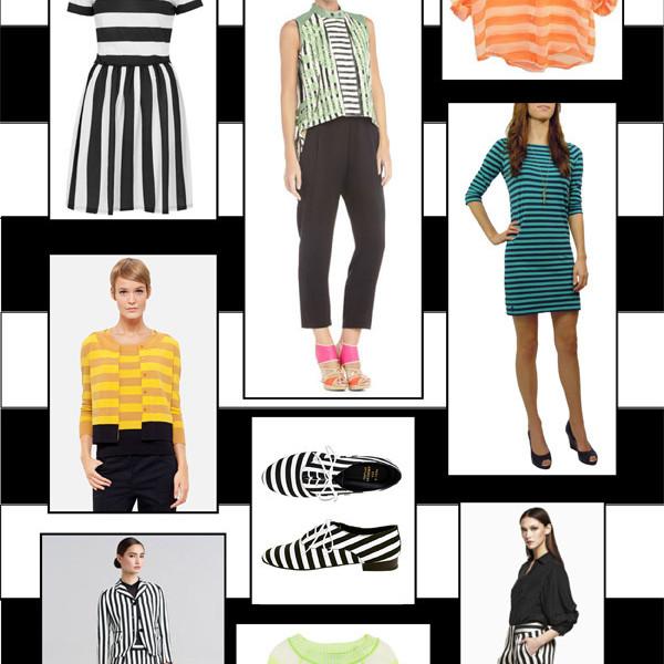 Bold stripes d2ejzw