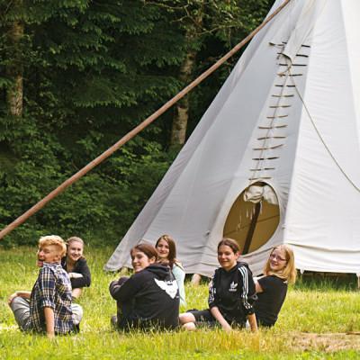 0314 portland day camp orfmao