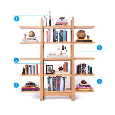 0512 habitat bookshelf tz6mla