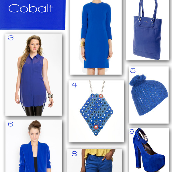 Cobalt guide ffbvae
