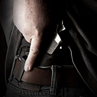0612 gun legislation mud gb9s73