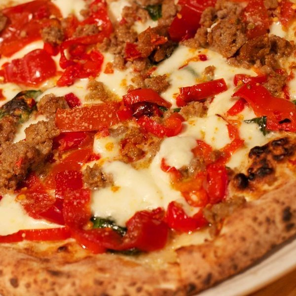 Tutta bella pizza xklwho