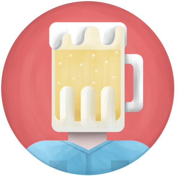 Why Lager Is the Next Big Thing