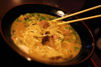 Noodle1 ayakfr