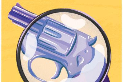 Gun license 3 jre7lc