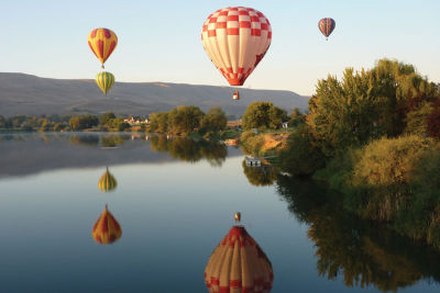 Sept.baloons n5ytd3