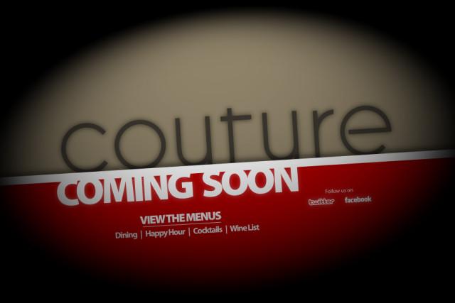 Couturesplashnew2 lucas2 vtqs3j