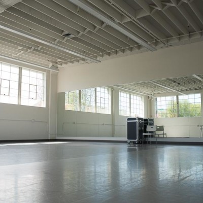 Dancespace quk1xh