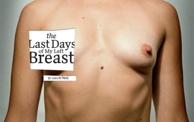 breast-opener