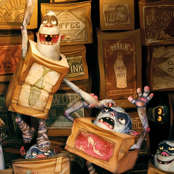 The box trolls 2 ikp7yl