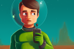 Thumbnail for - A Portland-Perth Collaboration Yields New Space Game