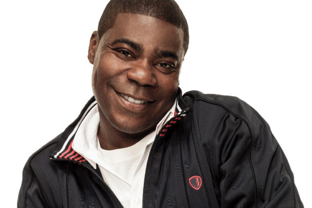0613 tracy morgan seattle gcvdhm