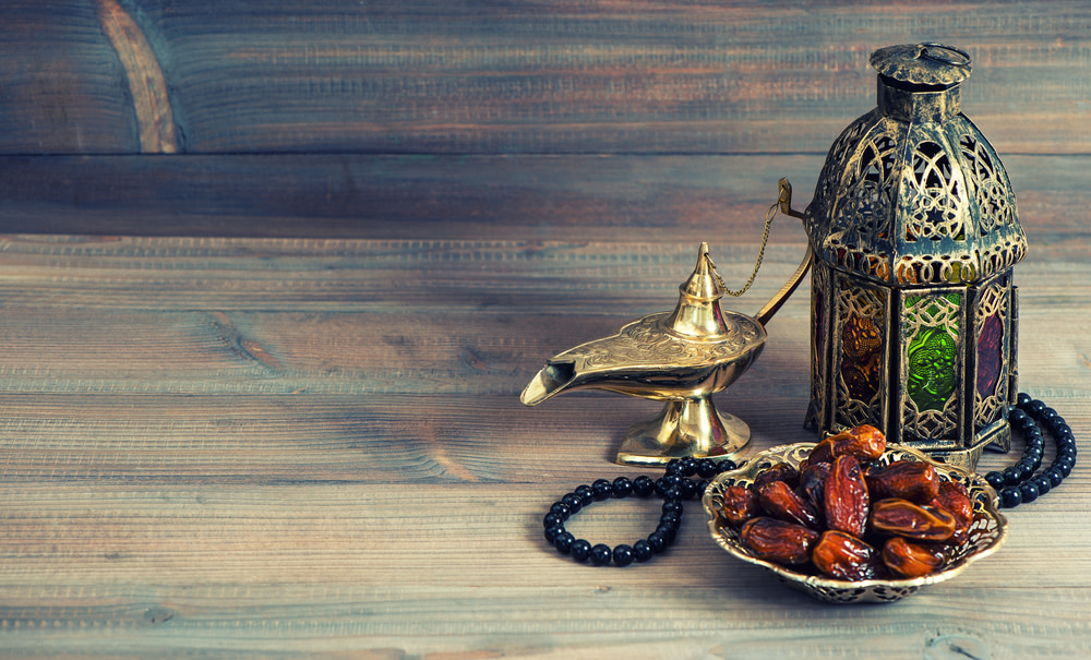 ramadan is on where to eat iftar this year houstonia