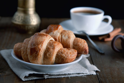 7.13 croissant ivankruk uzk2kr