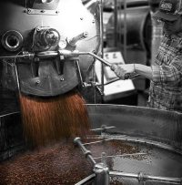 portland roasting coffee oscars
