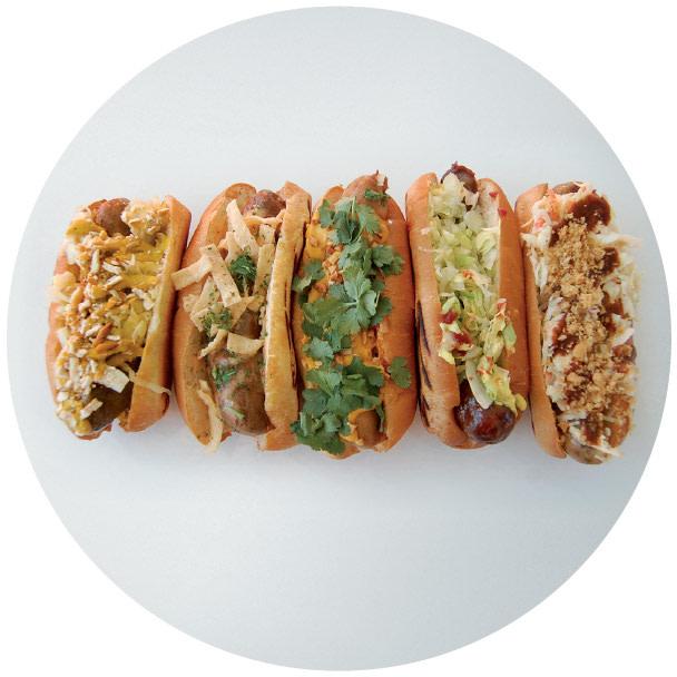 1115 hotdogs hvhgeu