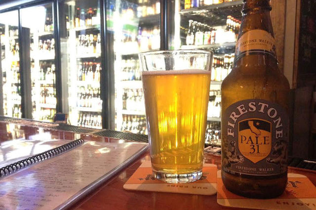 Beermarket lcqoig