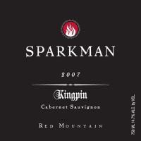 14-Sparkman Cellars