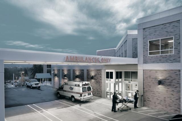 Ambulance ryxm0s
