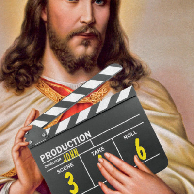 0615 production jesus omantn